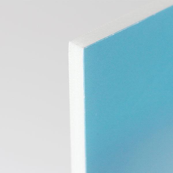 展示パネル印刷 B3以上 7mm